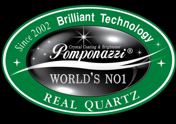 pomp-logo