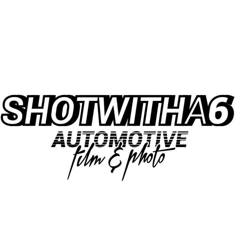 Shotwitha6 Logo