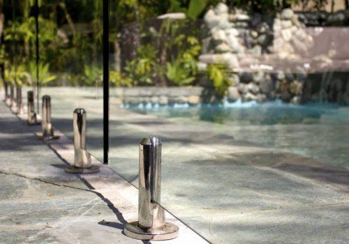 Pool Pomp