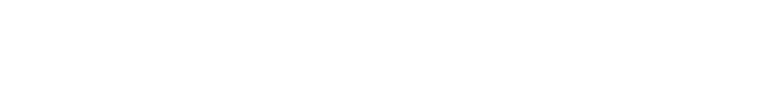 Vogue Industries Logo